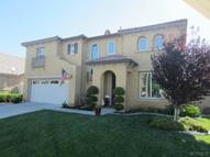 1821 English Oak Way Perris CA, 92571