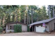 16772 Homeplace Forest Ranch CA, 95942