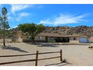 32293 Sutter Road Lucerne Valley CA, 92356