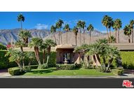 2229 South Caliente Drive Palm Springs CA, 92264