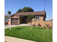 13815 South Grevillea Avenue Hawthorne CA, 90250