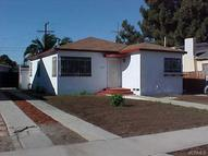 819 West 104th Place Los Angeles CA, 90044