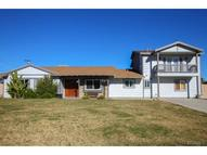 2821 Riding Ring Road Norco CA, 92860