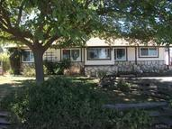 4389 County Road O Orland CA, 95963