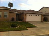 3907 Anchorage Street Hemet CA, 92545