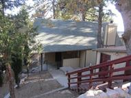 31719 Panorama Drive Running Springs CA, 92382