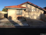 12247 Manola Way Victorville CA, 92395