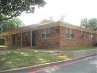 213 North Val Verde Circle Keene TX, 76059