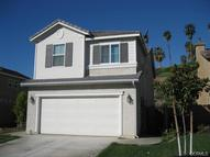 5673 Mapleview Drive Riverside CA, 92509
