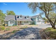 47835 Willow Pond Road Coarsegold CA, 93614