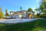 2448 Desire Avenue Rowland Heights CA, 91748