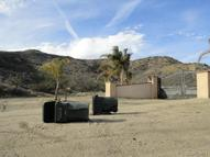 0 Romero Canyon Road #27 Castaic CA, 91384