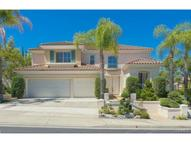 2705 Camden Place Rowland Heights CA, 91748
