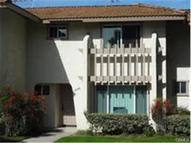 10088 Cabo Drive Westminster CA, 92683
