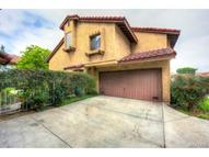 5931 Rugby Avenue Huntington Park CA, 90255