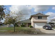 13211 Peak Circle Westminster CA, 92683
