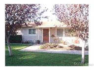 1323 Berkeley Drive Redlands CA, 92374