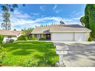 16350 Soriano Drive Hacienda Heights CA, 91745