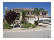 11008 Hawkridge Road Yucaipa CA, 92399