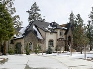 1100 Heritage Trail Big Bear City CA, 92314