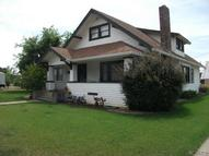 897 North Plumas Street Willows CA, 95988