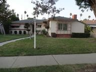 19807 Enadia Way Winnetka CA, 91306
