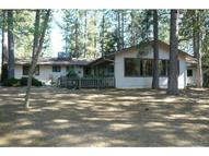 4722 Ridge Top Road Mariposa CA, 95338