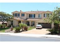 12435 Evanwood Court Riverside CA, 92503