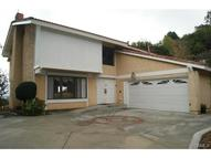 3006 Belle River Drive Hacienda Heights CA, 91745
