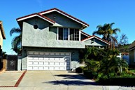 76 Deer Creek Road Pomona CA, 91766