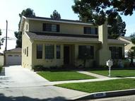 4239 Ladoga Avenue Lakewood CA, 90713