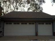 22275 Parkwood Street Lake Forest CA, 92630