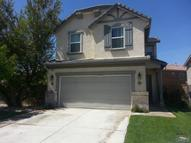 7941 Shadow Trails Lane Riverside CA, 92509
