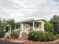 2275 West 25th San Pedro CA, 90732