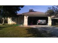 1947 Shamrock Court Wasco CA, 93280