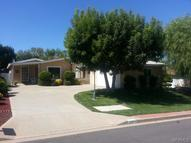 33879 Harvest Way Wildomar CA, 92595