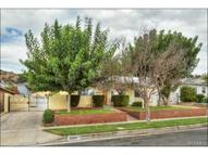 8330 Outland View Drive Sun Valley CA, 91352