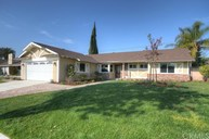 437 West Brookshire Avenue Orange CA, 92865