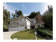 1359 Oak Tree Circle Chino Hills CA, 91709