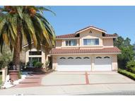800 Coldstream Court Diamond Bar CA, 91765