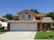 29812 Havenwood Lane Highland CA, 92346