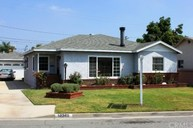 10249 Faywood Street Bellflower CA, 90706