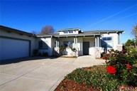 1500 Raspberry Avenue Arroyo Grande CA, 93420