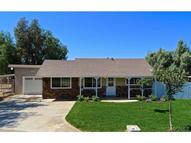 2556 Valley View Avenue Norco CA, 92860