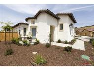 621 Elderberry Circle Santa Maria CA, 93455