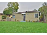 5918 Satsuma Avenue North Hollywood CA, 91601