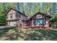 15644 Fitzgerald Drive Forest Ranch CA, 95942