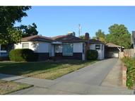 2846 North Vagedes Avenue Fresno CA, 93705