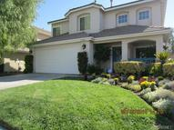23832 Laurelwood Lane Santa Clarita CA, 91354