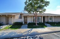 8933 Yolo Circle Huntington Beach CA, 92646